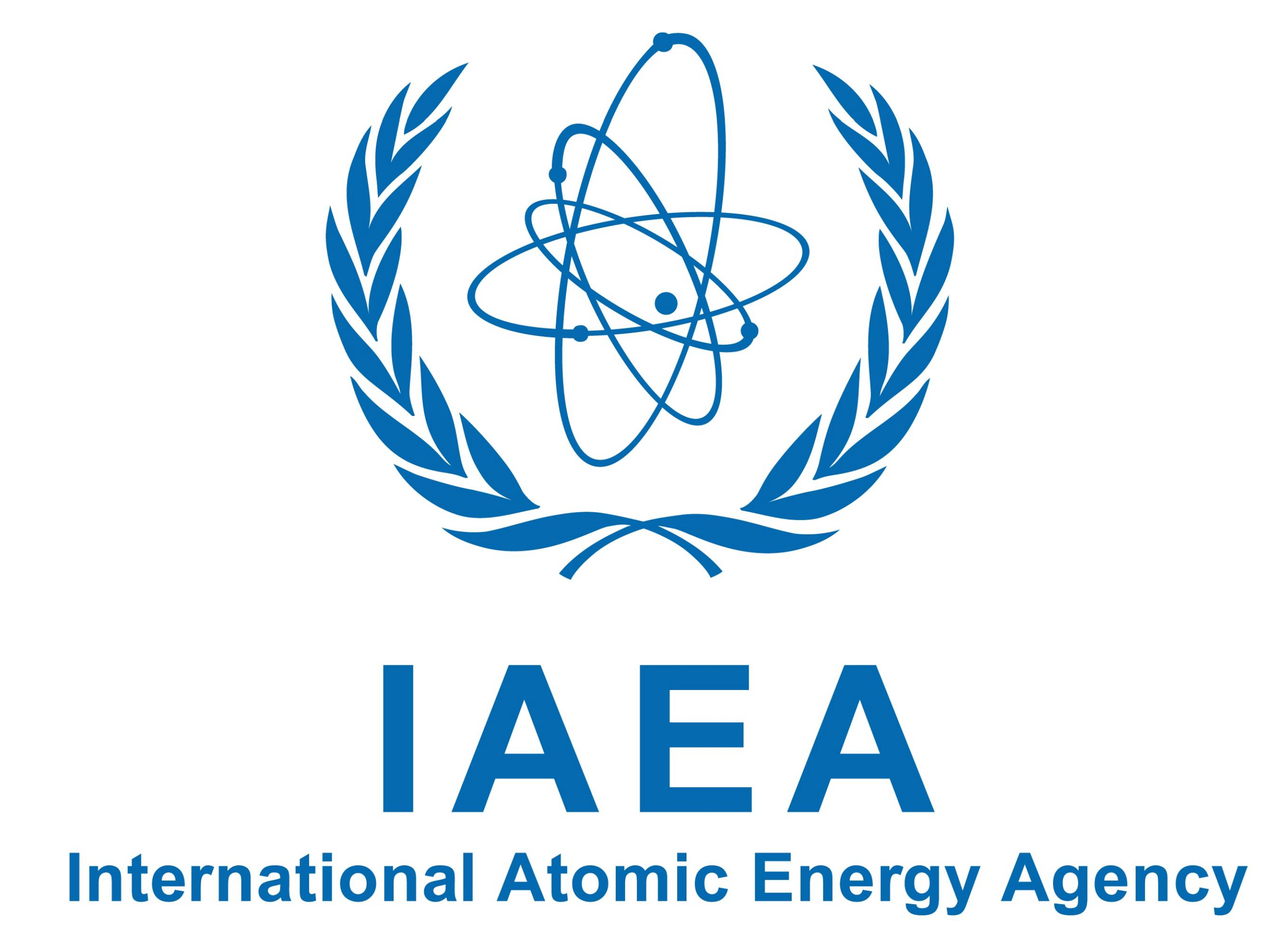 DG Amano Introductory Statement to the IAEA Board of ...