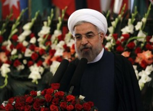 Iran Expects Next Payment Under Nuclear Deal, Signaling Compliance