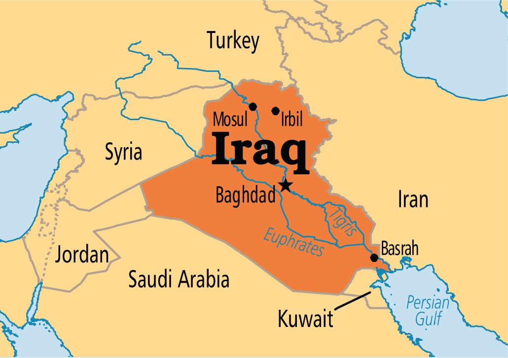 Save syria iraq is already lost voice of freedom have you recently taken a look at the original map of the sykes picot border it includes iraqs second city mosul and greater syria which are the lines gumiabroncs Gallery