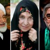 Academics Urge Rouhani to Speak Out Over House Arrests of Iranian Critics