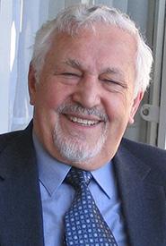 دکتر ابراهیم یزدی