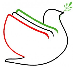 logo_nedaye_azadi_0002
