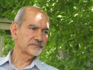 Mohammad.Tavasoli