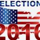 USA_Election_2016