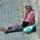 woman_poverty
