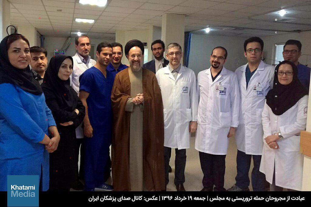 Khatami_Tehran_Attack_02