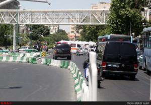 Tehran_Attack_7_June_03
