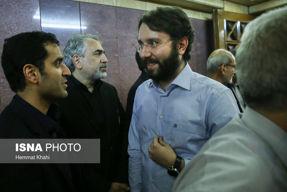 Yazdi_Nekoodasht__Emaad_Khatami