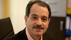 Mohammad_Ali_Taheri