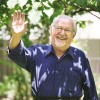 از جریان نفوذی شکست خوردیم | گفتگویی تازه منتشر شده با زنده یاد دکتر ابراهیم یزدی