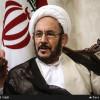 علی یونسی: روحانی با رای بیشتری دوباره رییسجمهور می شود