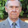 گری سیک: یزدی، وجدان انقلاب ایران بود