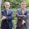 جوانگرایی بدون کادرسازی؟ ؛ میزگردی با حضور نمایندگان دو نسل فعالان سیاسی: محمد توسلی و عبدالله مومنی
