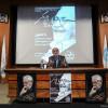 برگزاری آیین نکوداشت زنده یاد دکتر ابراهیم یزدی در دانشگاه تهران
