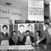 صحت و سقم چند ادعا درباره تسخیر سفارت آمریکا؛ گفتگو با محمد توسلی