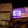 دونالد ترامپ نادان برخلاف منافع ملی آمریکا، بابانوئلی است که بیت المقدس را رایگان به اسرائیل داد | Thomas L. Friedman*