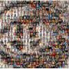 جامعه ی ایران: جامعهی در تعلیق – جامعهی بلاتکلیف | علی زمانیان