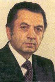 عباس رادنیا