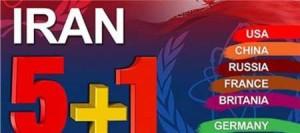 Iran 5+1_Colour