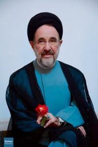 khatami_blue_rose