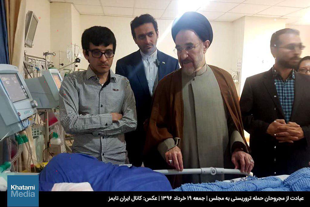 Khatami_Tehran_Attack_01