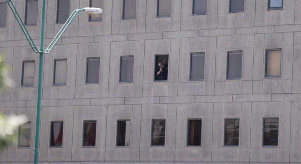 Tehran_Attack_7_June_01