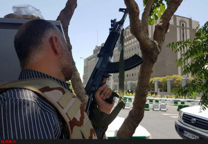 Tehran_Attack_7_June_02