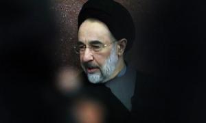 Mohammad-Khatami-1