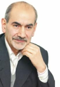 Mohammad_Tavasoli_Nice