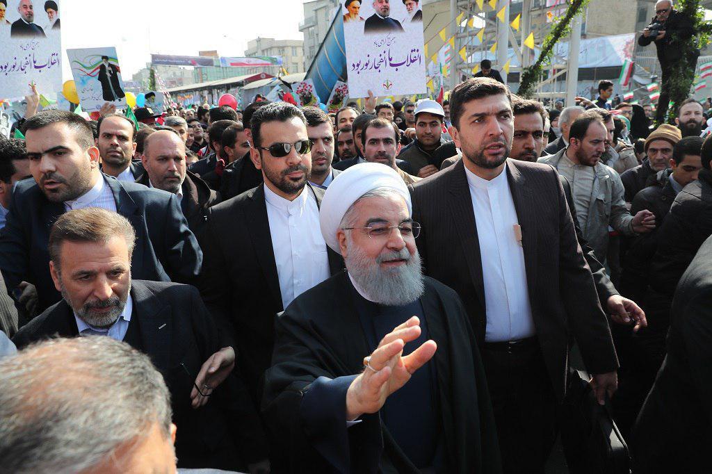Rouhani_22_Bahman_96