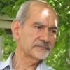 دفاع از حق شهروندی نیکنام | محمد توسلی