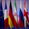 کشورهای اروپایی از آمریکا خواستند برجام را حفظ کند