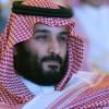 """اگر عربستان بزودی حریری را برنگرداند، """"سید"""" او را بر می گرداند"""