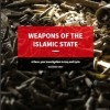 تسلیحات برای دولت اسلامی