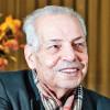 اطلاعیه جمعی از فعالان سیاسی، اجتماعی و فرهنگی در دعوت از مردمبرای شرکت در مراسم تشییع و ترحیم مهندس علی اکبر معینفر