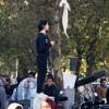 انصاریراد، نماینده مجلس ششم: اجبار حجاب نه ضروری است و نه به مصلحت کشور/ اعتراض «دختران خیابان انقلاب» کاملاً ریشه داخلی دارد