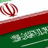 معماری شکاف عربستان و ایران؛ سید حسین موسویان